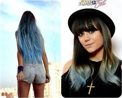 fashion hair colours 2015 2014 winter 2015 hairstyles and hair color trends 2015