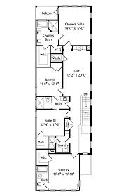 morton building homes floor plans second floor plan of contemporary house plan 74287 reno