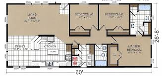 champion mobile homes floor plans plan avalanche amazing javiwj