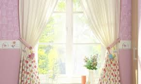 Nursery Curtains Sale by Interesting Design Fit 63 Curtains Striking Refreshed Curtains
