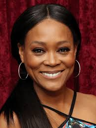robin givens hair robin givens actor model tv guide