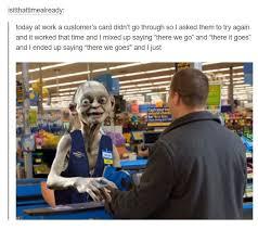 Hahahah Meme - hahahah meme by deathmetalsloth memedroid