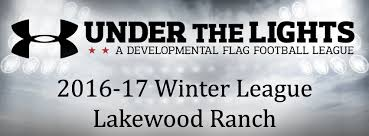 under armour under the lights lakewood ranch launchtrack