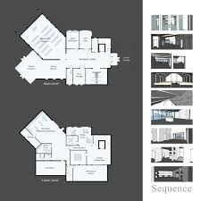The Dakota Floor Plan by Best Ideas About Funeral Home Building Plans Funeral Home