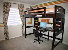 Cool Kids Bedroom Furniture Boys Bedroom Set Best 25 Bedroom Sets For Boys Ideas On Pinterest