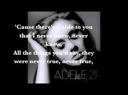 download mp3 lovesong by adele adele set fire to the rain lyrics mp3 download youtube music