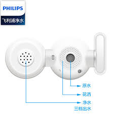 kitchen faucet water purifier usd 91 44 philips water purifier household direct