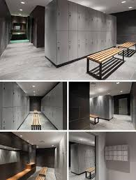 Gyms Hiring Front Desk Best 25 Gym Design Ideas On Pinterest Basement Daycare Ideas