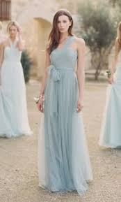 bridesmaid dresses near me used bridesmaid dresses buy sell used bridesmaid dresses