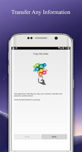 smart switch apk copy my data data smart switch 1 2 6 apk android 2 3 3 2 3 7