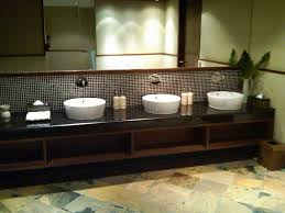 Country Style Bathrooms Ideas Colors Bathroom Design Wonderful Spanish Style Vanity Travertine