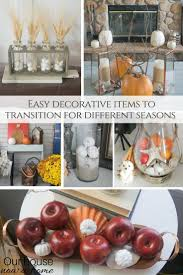 les 215 meilleures images du tableau fall and halloween decorating