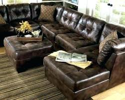 large sectional sofas cheap large sectional sofas xpoffice info