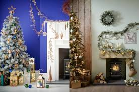 christmas decorations trends and collections for 2017 penny