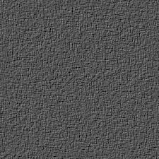 grey backgrounds and wallpapers