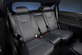 lexus brand leather cleaner 2014 lexus rx350 reviews and rating motor trend