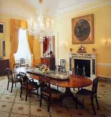 The Dining Rooms with Dining Room Engaging The Dining Room Dr Rm Hillcreek Black 6