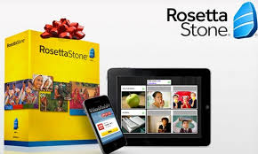target black friday rosetta stone rosetta stone spanish french or italian level 1 u20134 set 229