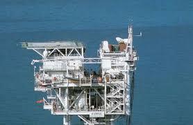 png industry clough amec kumul marine terminal