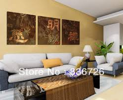 Home Decor Buddha by Buddhist Wall Art Shenra Com