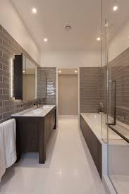 luxury masculine bathroom ideas in home remodel ideas with