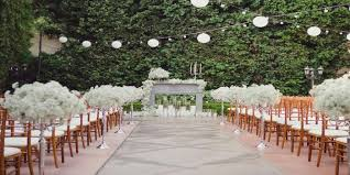 outdoor wedding venues in orange county franciscan gardens weddings get prices for wedding venues in ca