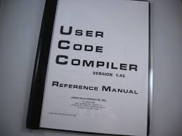 hp 20s calculator manual in pdf format