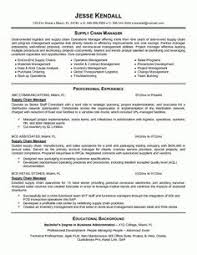 resume sle 2015 philippines sea 13 warehouse worker resume exles sle resumes sle