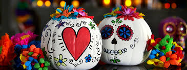 day of the dead decorations day of the dead decorations diy best interior 2018