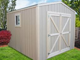 sheds 420 friendly grow sheds grow rooms mmj personal growing