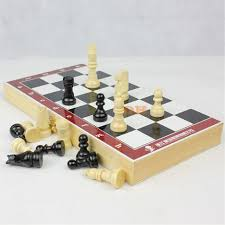 popular chess set game buy cheap chess set game lots from china