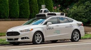 uber s driverless car plans to reinvent riders experience let s discuss