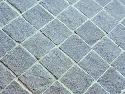 cobblestones eco outdoor