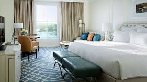 Picture Of Room Sydney Luxury 5 Star Hotels The Langham Sydney