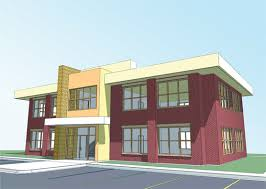 two storey building modern office building 2 story google search building house