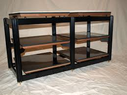 Diy Audio Rack Adona Audio Racks