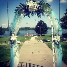 arch decoration wedding arch decoration ideas needed onewed s wedding chat