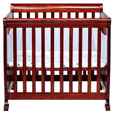 Davinci Emily Mini Convertible Crib by Best Picture Of Davinci Kalani Mini Crib All Can Download All