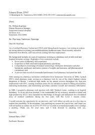 medical resume cover letter medical office resume 8 medical