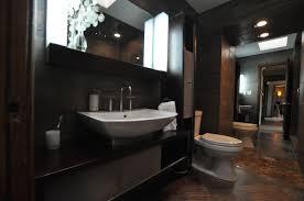 Small Bathrooms Design Ideas Bathroom Ideas Photos U0026 Designs By Supreme Surface