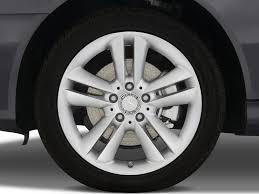 lexus sc430 tires price 2002 2005 lexus sc430 1997 2005 jaguar xk8 and 1998 2002