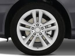 lexus run flat tires sc430 2002 2005 lexus sc430 1997 2005 jaguar xk8 and 1998 2002