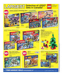 best black friday deals online 20q5 toys n bricks lego news site sales deals reviews mocs blog
