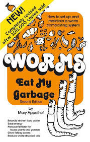 11 best worms images on pinterest worm composting worm farm
