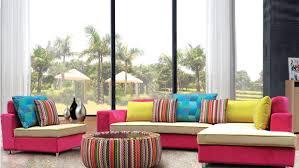 Color Sofas Living Room Color Sofas Living Room Andre Scheers Huis