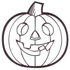 coloring pages pumpkin pie pumpkin coloring sheet fall coloring pages for kindergarten fall