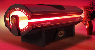 the nuts and bolts of low level laser light therapy novothor why thor