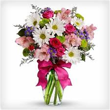 mothers day flower 75 best mother s day flower arrangements dodo burd