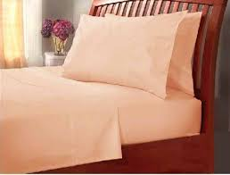 breathable sheets amazon com amazon cyber monday 2017 clearance 800 thread count