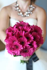 Wedding Flowers M Amp S Best 25 Gerbera Wedding Bouquets Ideas On Pinterest Gerbera
